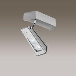 Spotlight WOOG | Ceiling lights | Tulux