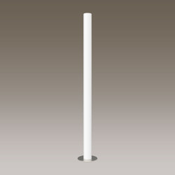 Standard lamp LEAN | Free-standing lights | Tulux