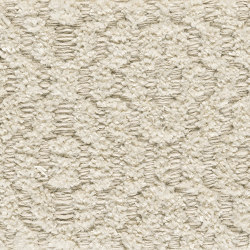 Chenille Bloom | Champagne 800 | Rugs | Kasthall