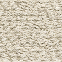 Chenille Charles   Champagne 800   Rugs   Kasthall