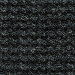Chenille Corduroy | Caviar 503 | Rugs | Kasthall