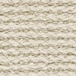 Chenille Corduroy   Champagne 800   Rugs   Kasthall