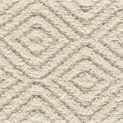 Chenille Goose Eye   Champagne 800   Rugs   Kasthall