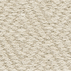 Chenille Goose Eye XL | Champagne 800 | Rugs | Kasthall