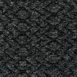 Chenille Ingrid | Caviar 503 | Rugs | Kasthall