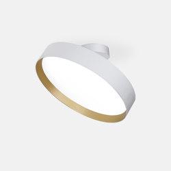 Basic-Z3 | Lampade plafoniere | Lightnet