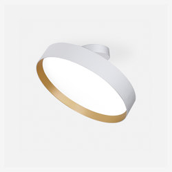 Basic Déco Z3 | Plafonniers | Lightnet