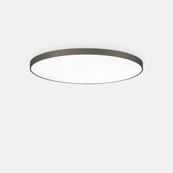 Basic-A5 | Ceiling lights | Lightnet