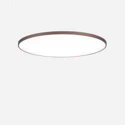 Basic Superflat L7 | Plafonniers encastrés | Lightnet