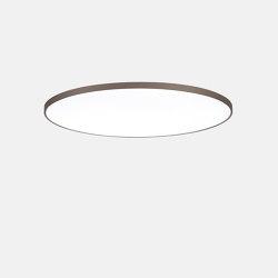 Basic-L7 | Plafonniers encastrés | Lightnet