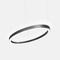 Code Zero-G3/P3 | Suspensions | Lightnet