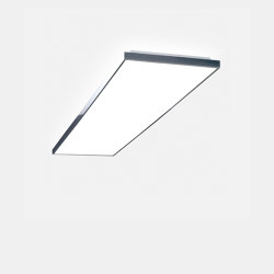 Cubic Evolution X5/Y5 | Ceiling lights | Lightnet