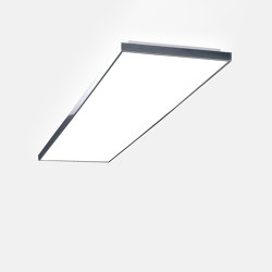Cubic-Y5/X5 | Plafonniers | Lightnet