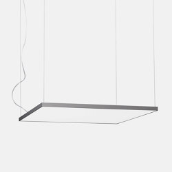 Cubic-G6/P6 | Lampade sospensione | Lightnet
