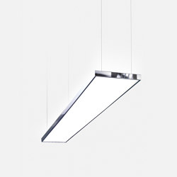 Cubic Evolution G4/P4 | Suspensions | Lightnet