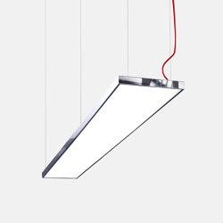 Cubic-G4/P4 | Lampade sospensione | Lightnet