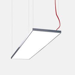 Cubic-G5/P5 | Lampade sospensione | Lightnet