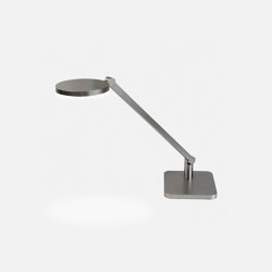 Lucille 2.0 One Arm Table T2 | Table lights | Lightnet
