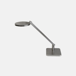 Lucille-T2 | Table lights | Lightnet