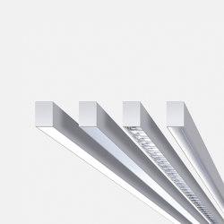 Matric A | Plafonniers | Lightnet
