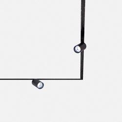 Midpin C2/P2 | Deckenleuchten | Lightnet