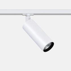Midpoint-C7 | Ceiling lights | Lightnet