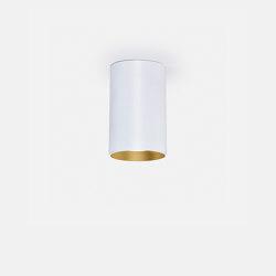 Midpoint B7 | Ceiling lights | Lightnet