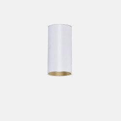 Midpoint-B7 | Plafonniers | Lightnet