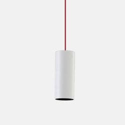 Midpoint-P7/P8 | Suspended lights | Lightnet
