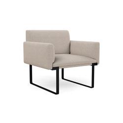 Cameo | Sillones | SitOnIt Seating