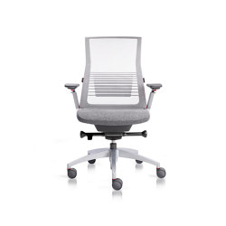 Vectra Task Chair | Sillas | SitOnIt Seating