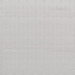 Cesello | Fibra | Piastrelle pietra naturale | Lithos Design