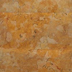 Cesello | Khadi | Lastre pietra naturale | Lithos Design