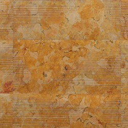 Cesello | Khadi | Dalles en pierre naturelle | Lithos Design