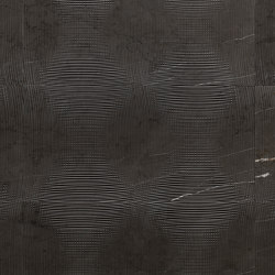Cesello | Mantra | Dalles en pierre naturelle | Lithos Design