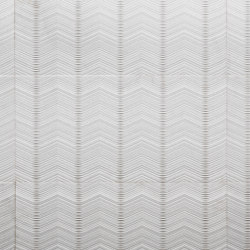 Cesello | Pagoda | Dalles en pierre naturelle | Lithos Design