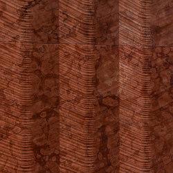 Cesello | Pagoda | Naturstein Fliesen | Lithos Design