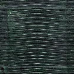 Pietre Incise | Eco | Naturstein Platten | Lithos Design