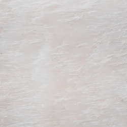 Our Stones | rosa egeo | Natural stone panels | Lithos Design