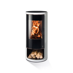 Sincerus | Stoves | Lohberger