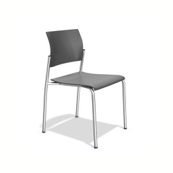Cooper | Stühle | Casala