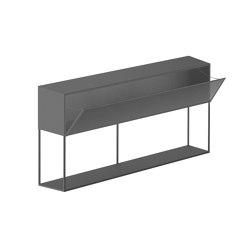 Tristano Sideboard | Sideboards | ZEUS
