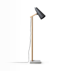 Filly SN | Free-standing lights | Himmee