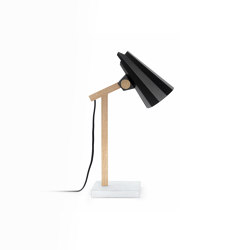 Filly Lampe de Table | Luminaires de table | Himmee