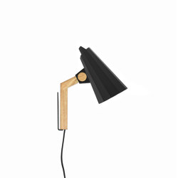 Filly Wall Lamp | Wall lights | Himmee