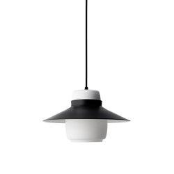 Lento 2 | Lámparas de suspensión | Himmee