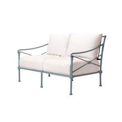 1800 | 2 seater sofa | Sofas | Tectona