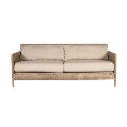 Shanghai | Sofa | Sofas | Tectona