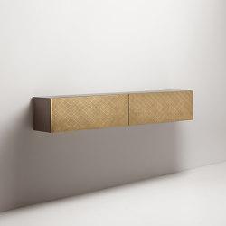 Tako | Sideboards | De Castelli