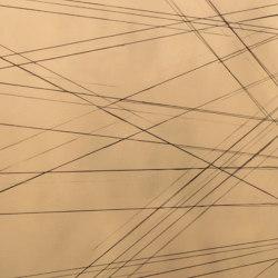 DeErosion H10 | Sheets | De Castelli